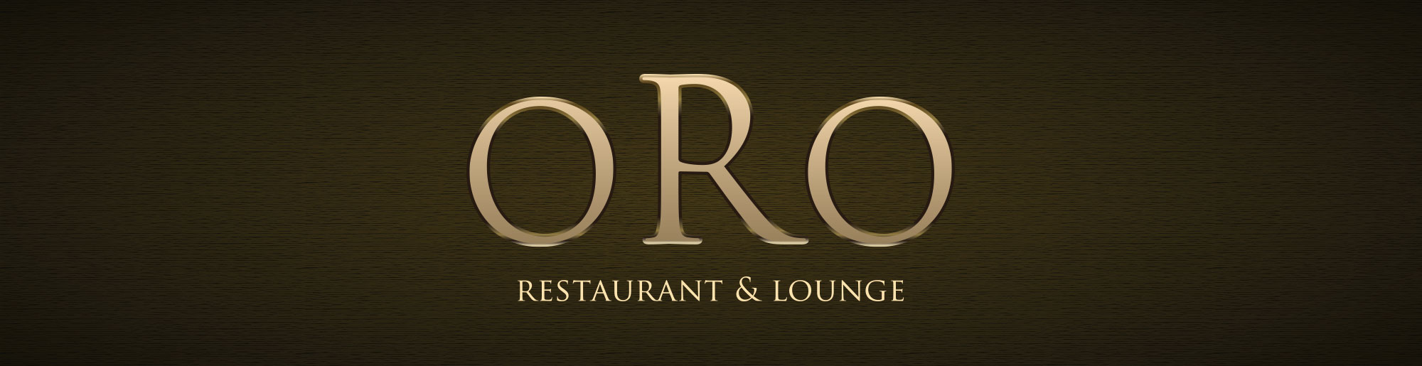 oro-tapas-restaurant-and-lounge-downtown-raleigh-nc