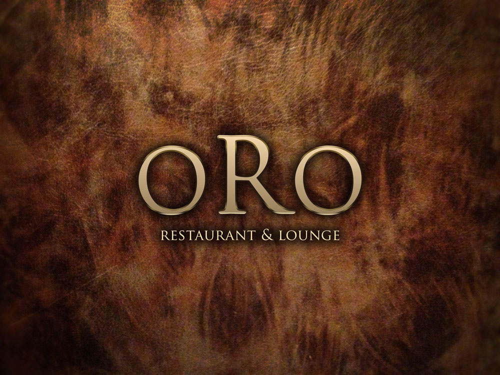 oro-raleigh-website-coming-soon