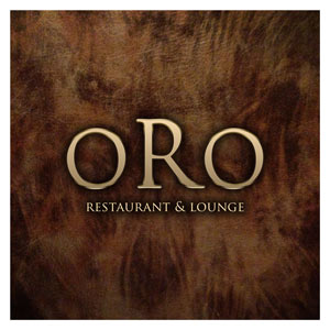 ORO Restaurant & Lounge