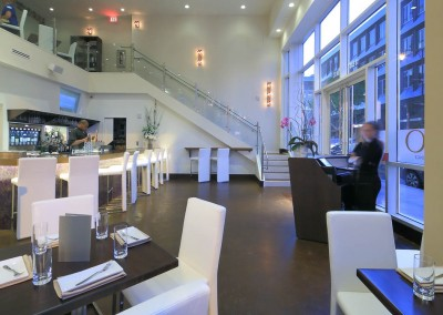 oro-restaurant-lounge-downtown-raleigh-0279