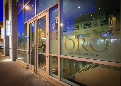 oro-restaurant-lounge-downtown-raleigh-0291