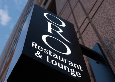 oro-restaurant-lounge-downtown-raleigh-5430